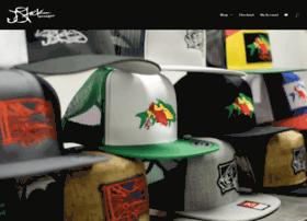 jstockdesigns.com