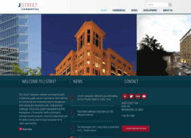 jstreetcompanies.com