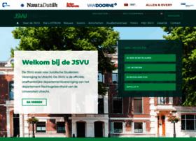 jsvu.nl