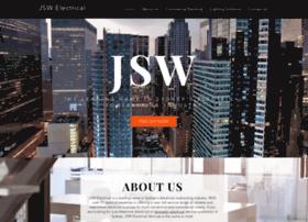 jswelectrical.com.au
