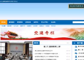 jszk.fjzk.com.cn