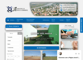 jt-imoveis.com.br
