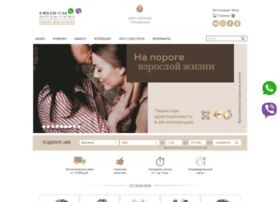 jt-store.ru