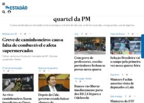 jt.com.br