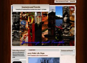 jt76.wordpress.com