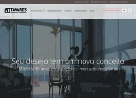 jtavares.com.br