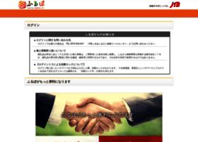 jtb-furusato.jp
