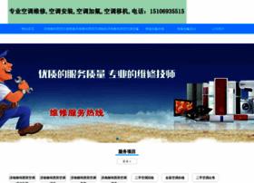 jtbc.net.cn