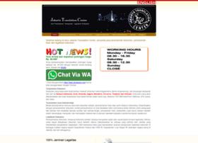 jtc-indonesia.com