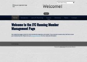 jtc.wildapricot.org