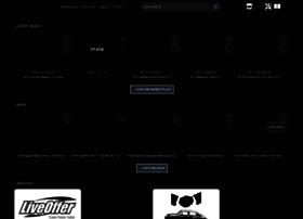 jtcars.net