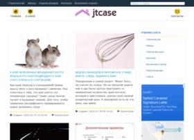 jtcase.ru