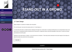 jtclarkdesign.com
