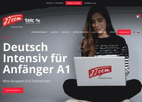 jtcom.de