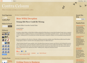jtcontracelsum.blogspot.com