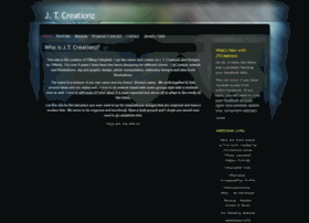 jtcreationz1.jigsy.com