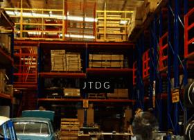 jtdg.com.au