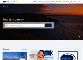 jtdirectory.com