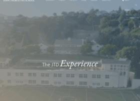jtdschool.com