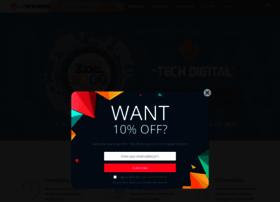 jtechdigital.com