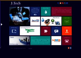 jtechindia.com