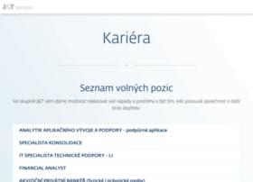 jtfg.jobs.cz