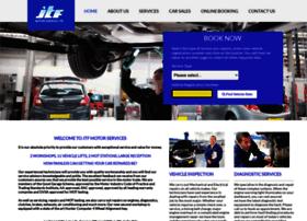 jtfmotorservices.co.uk