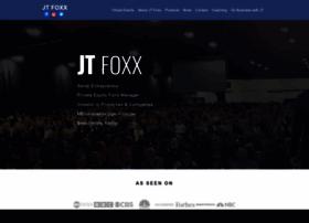 jtfoxx.com