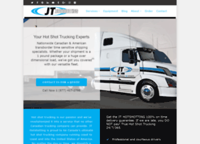 jthotshotting.com