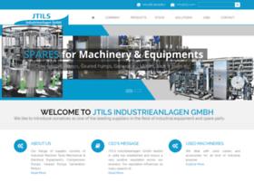 jtils.com