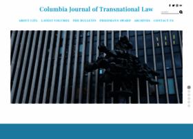 jtl.columbia.edu