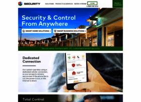 jtlsecurity.com