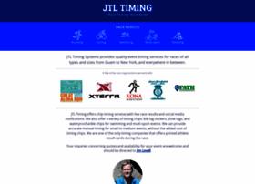 jtltiming.com