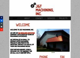 jtmach.com