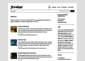 jtooker.com
