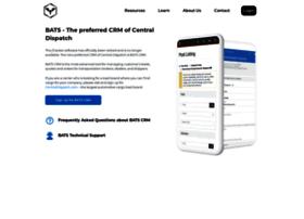 jtracker.com