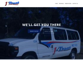 jtrans.org
