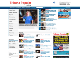 jtribunapopular.com.br