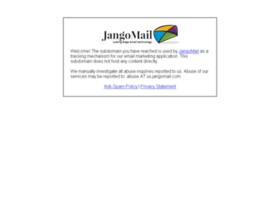jtrk85.net