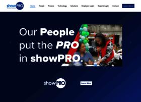 jtsmith.com