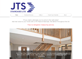jtsstaircases.co.uk