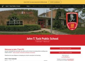 jtt.hdsb.ca