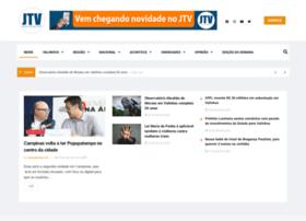 jtv.com.br