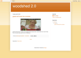 jtvwoodshed.blogspot.de