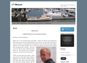 jtweaverblog.wordpress.com