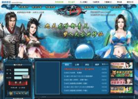 jtxm8.maxthon.cn