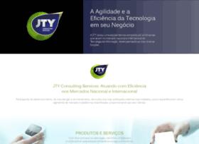 jty.com.br