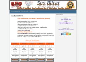 jual-backlink-murah.blogspot.com