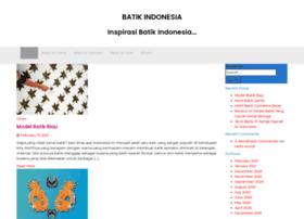 jual-batik.com