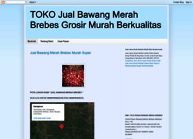 jual-bawang-merah.blogspot.com